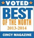 2013-14-Best-of-North-Cincy-Mag