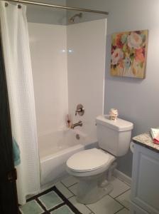 thomas finished bathroom 002