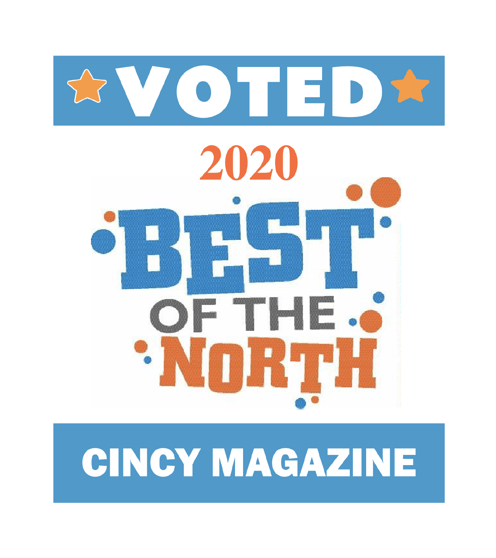 best of the north 2020
